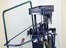 スポーツ機器